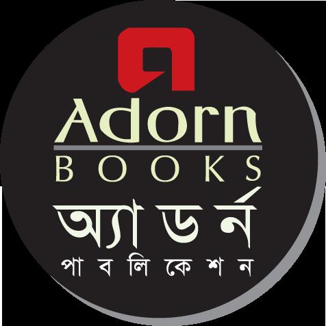 Adorn Publication